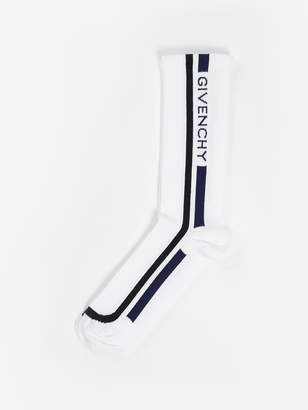Givenchy Socks