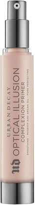Urban Decay Optical Illusion Primer, 0.95 fl oz