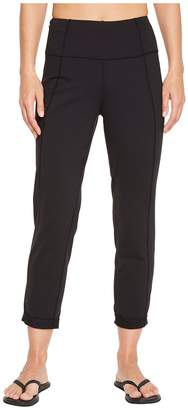 The North Face Strong is Beautiful Mid-Rise Pants Women's Casual Pants