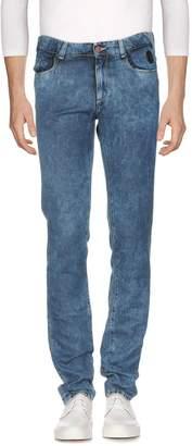 Tru Trussardi Jeans