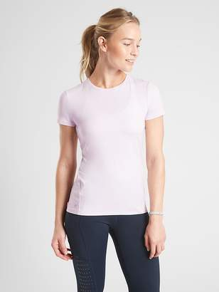 Athleta Limitless Tee