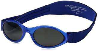 de210ae53193 BaBy BanZ Adventure Kidz Banz Age 2-5 Sunglasses
