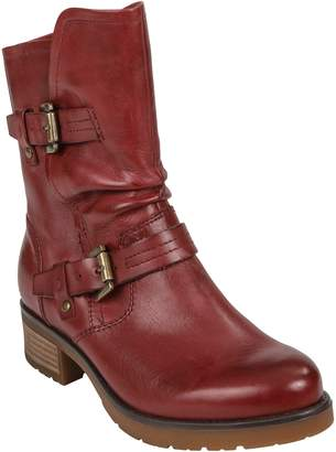 Earth R) Talus Boot