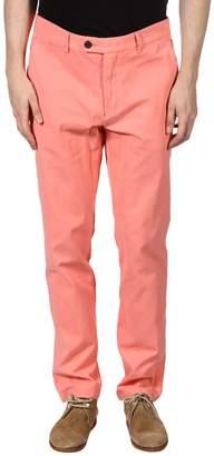 HENTSCH MAN Casual pants