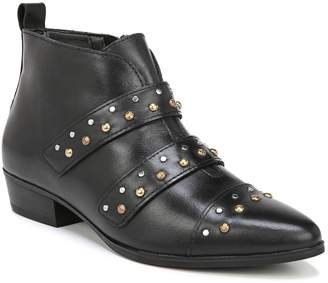 Naturalizer Blissful Studded Bootie