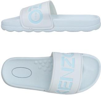 fe96f4aab3d Kenzo Shoes For Boys - ShopStyle Australia