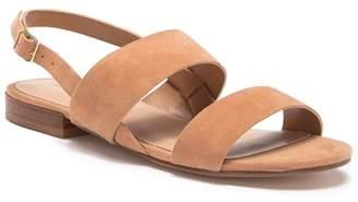 Aldo Grotta Leather Sandal