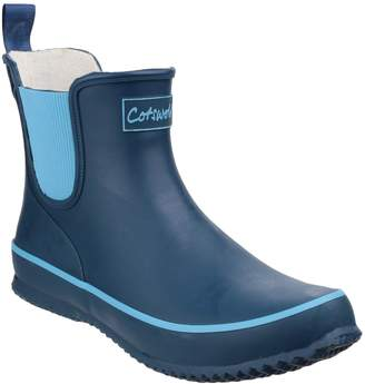 Cotswold Bushy ladies wellington boots