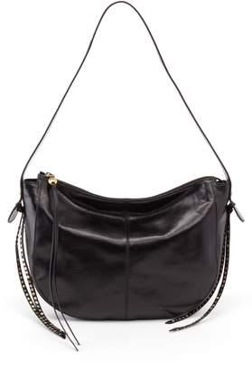 Hobo Enchant Leather