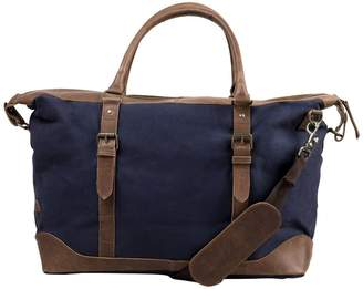 United By Blue United by Blue Trafford Weekender Tote - Women's