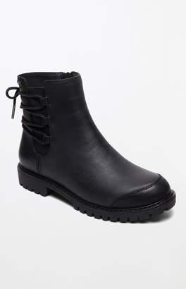 Roxy Kearney Chelsea Boots