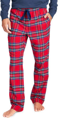 Vineyard Vines Jolly Plaid Lounge Pants