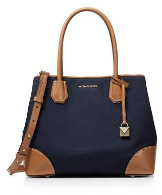 MICHAEL Michael Kors Medium Tweed Tote