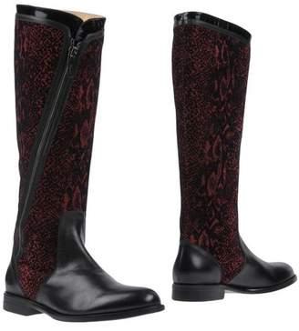 a. testoni A.TESTONI Boots