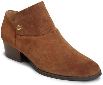 Aerosoles Diane Booties Women Shoes