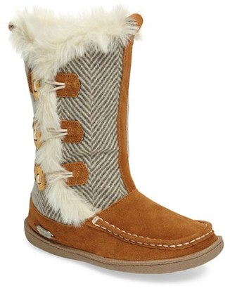 Women's Woolrich 'Elk Creek' Boot $99.95 thestylecure.com