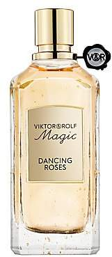 Viktor & Rolf Women's Magic Dancing Roses Eau de Parfum