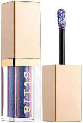 Stila Magnificent Metals Glitter & Glow Liquid Eye Shadow - Duo Chrome