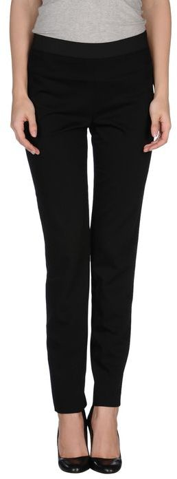 Jil Sander Dress pants