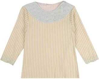 Scotch R'Belle T-shirts - Item 37969191PX