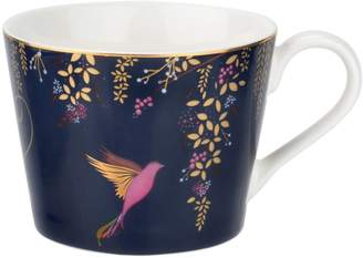 Portmeirion Chelsea Porcelain Coffee Mug