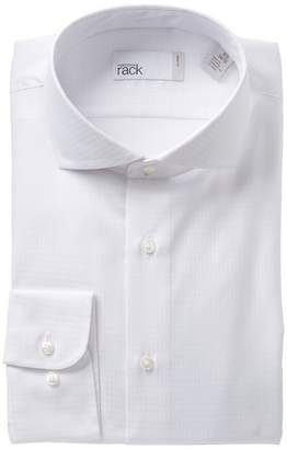 Nordstrom Rack Trim Fit Dress Shirt