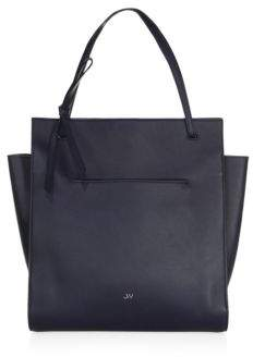 Jason Wu Marion Leather Tote