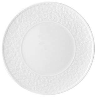 Bernardaud Louvre Coupe Dinner Plate