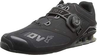 Inov-8 FastliftTM 370 Boa-U Cross-Trainer Shoe