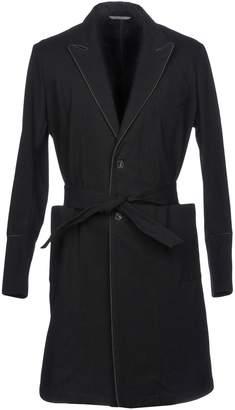 Umit Benan Overcoats