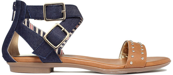 Style&Co. Henna Sandals