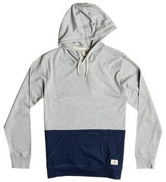 DC Men's Heroland Pullover Hoodie $34.95 thestylecure.com