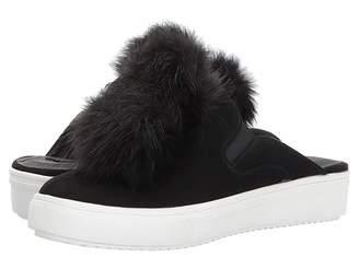 Steven Laguna Women's Clog/Mule Shoes
