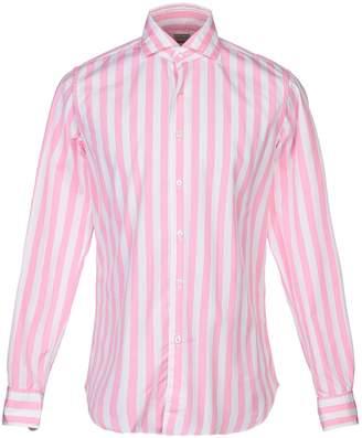 Xacus Shirts - Item 38823019FN
