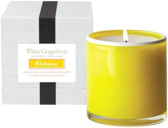 Lafco Inc. White Grapefruit Cabana Candle