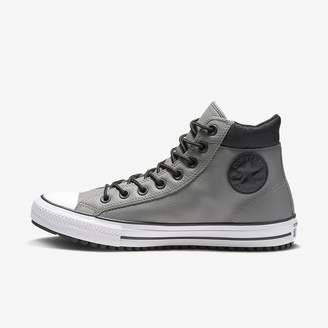 Converse Chuck Taylor PC Leather High Top Boot Unisex Boot