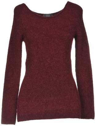Szen Sweaters - Item 39883344FC