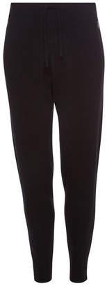 Le Kasha Ubud Cashmere Pants