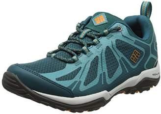 Columbia Women's Peakfreak XCRSN II XCEL Low Outdry Hiking Shoe