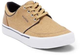 Tommy Hilfiger Redd 5 Twill Sneaker