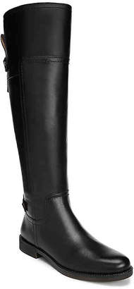 Franco Sarto Capitol Riding Boot - Women's
