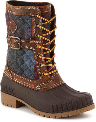 Kamik Sienna Duck Boot - Women's