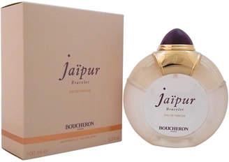Boucheron Women's Jaipur Bracelet 3.3Oz Eau De Parfum Spray
