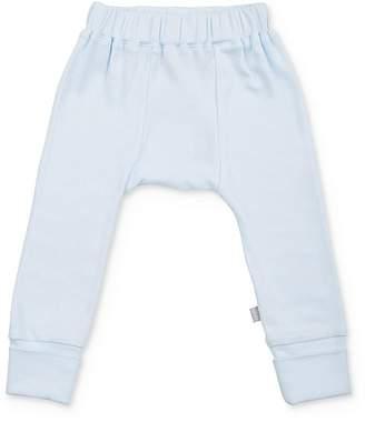 Finn & Emma Unisex Knit Pants - Baby