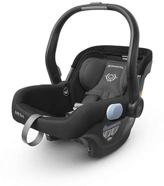 UPPAbaby MESATM Infant Car Seat w/ Base