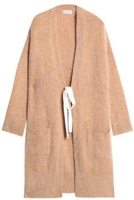 Claudie Pierlot Knitted Cardigan