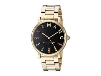 Marc by Marc Jacobs Classic - MJ3567 Watches