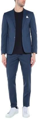 EREDI DEL DUCA Suit