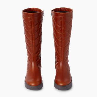 Roots Womens Laurentian Winter Boot