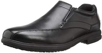 67d1d6f35ba3aa at Amazon.com · Nunn Bush Men s Sanford Slip-On Loafer